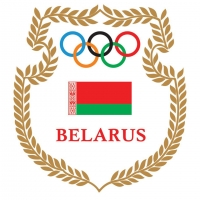 National_Olympic_Committee_of_Belarus.jpg