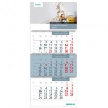 Kalendari7.jpg