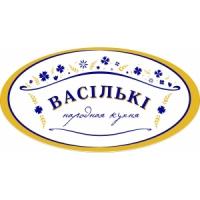 Logovasilki.jpg