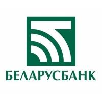 belarusbank.jpg