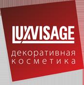 luxvisazh.png